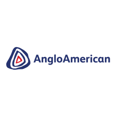 bw-anglo-logo.png