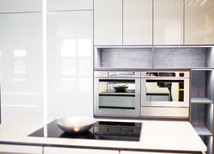 Alto Kitchens Website-1-7.jpg
