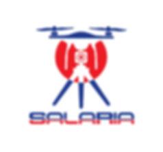 SALARIA LOGO new.jpg
