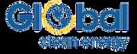 GCE official logo -Outlook-pmela43s_edit