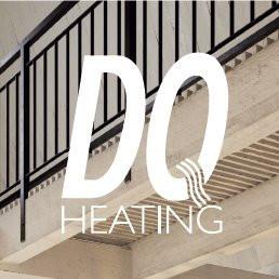 DQ Heating