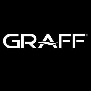 Graff Taps