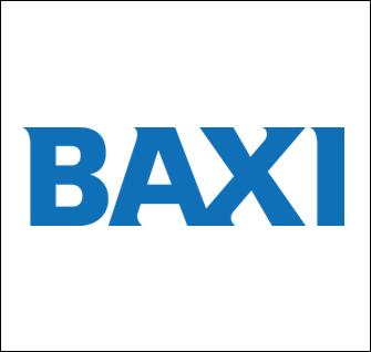 Baxi Heating
