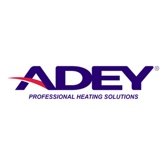 Adey Heating Solutions