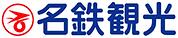 meitetsu-logo.png