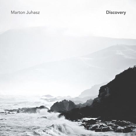Discovery - Marton Juhasz