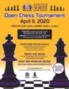 ChessOpen_Flyer_April2020.jpg