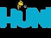 HUNI.png