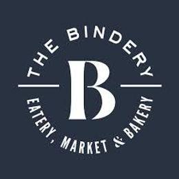 Bindery3.jpeg