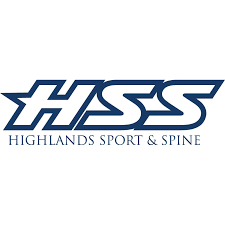Highland Sport and Spine
