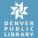 DPL logo.jpeg