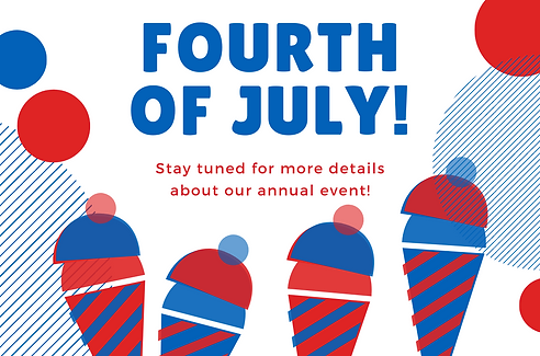 HUNI Fourth of July Instagram Post.png