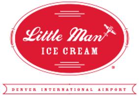 Little Man Ice Cream.png