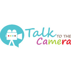 Talk to the Camera