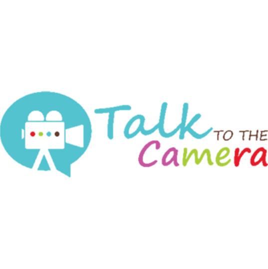 Talk to the Camera