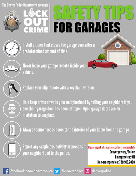 Garage Safety ENG (1).png