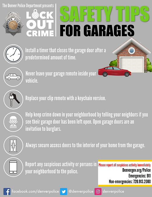 Garage Safety ENG (1).png