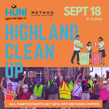 Clean Up Sept 18_9A.png