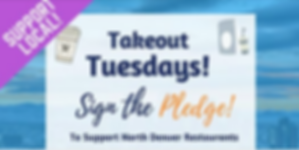 Takeout Tuesdays Pledge.png