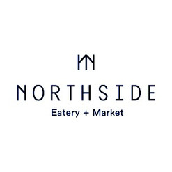Northside Market and Eatery