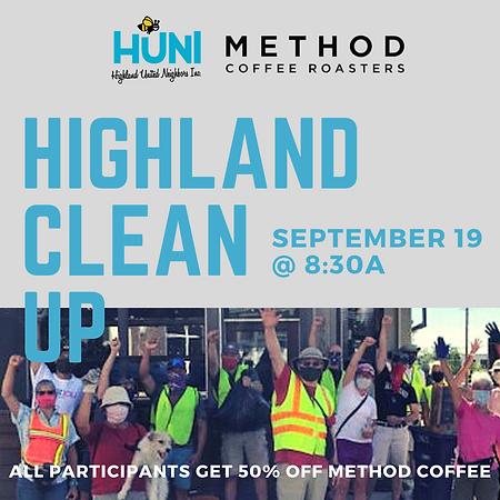 HUNI METHOD Clean Up.png