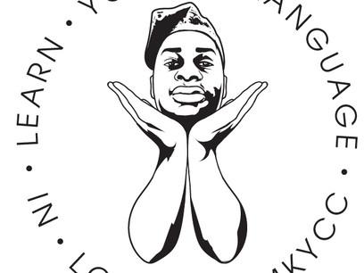 YORUBA LANGUAGE Mother Tongue Online Club