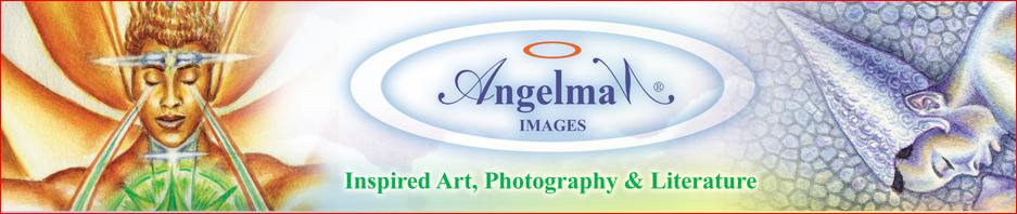 angle vision.PNG