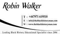 Robin Walker