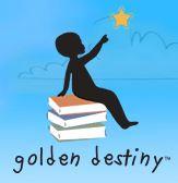 Golden Destiny (Kandace Chimbiri's company)