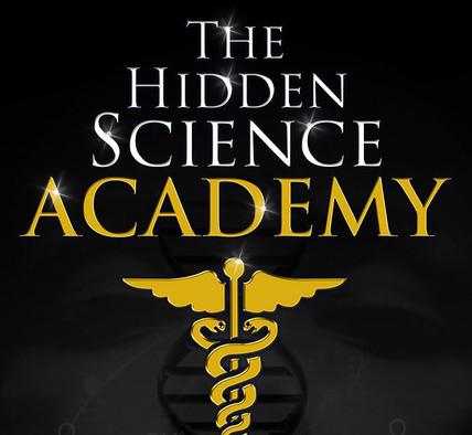 The Hidden Science Academy (Leon Marshall's company)