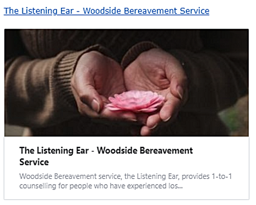 breavement services.PNG