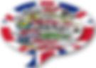 logo-englishlab-v1.PNG