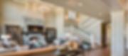 Eros home renovations remodel virginia maryland dc