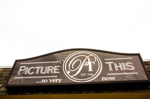 37-1.jpg