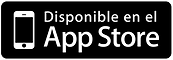 icono-app-store-768x266.png