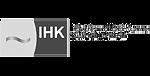 IHK_Lahr_grau.png