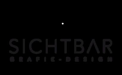 Sichtbar Logo