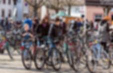 rust-tour-de-rust-fahrradflohmarkt.jpg