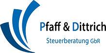 Pfaff Dittrich StB GbR - 2019.jpg