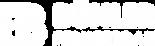 Logo_Buehler_neg.png