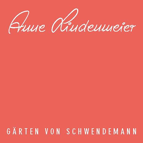 Logo_Schwendemann_01.jpg