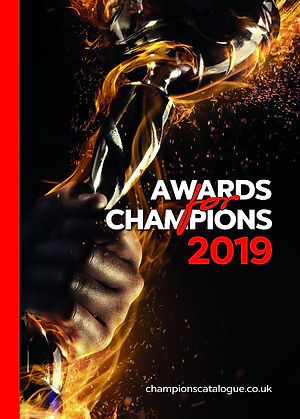 TWT11672_Champions Catalogue Cover 2019.