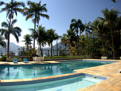 piscina1-min