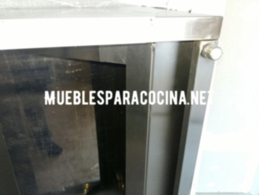 Filtros para campana extractora fabrica malla decantadores de grasa perimetral ituzaingo