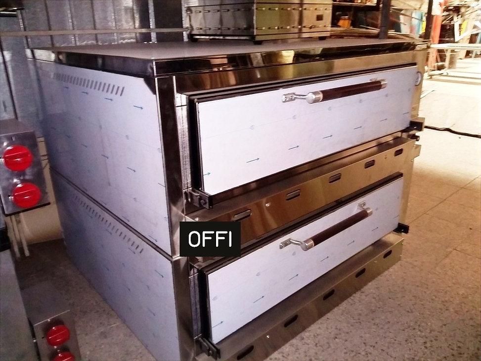 hornos-pasteleros-panaderos-refractarios