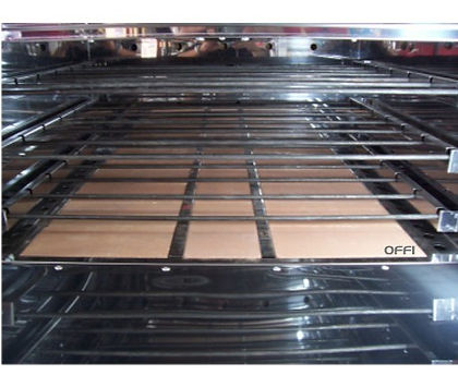 horno-pizzero-para-fabricar-12-moldes-industrial