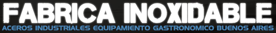 Logo www.mueblesparacocina.net FABRICA
