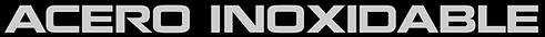 Logo www.mueblesparacocina.net