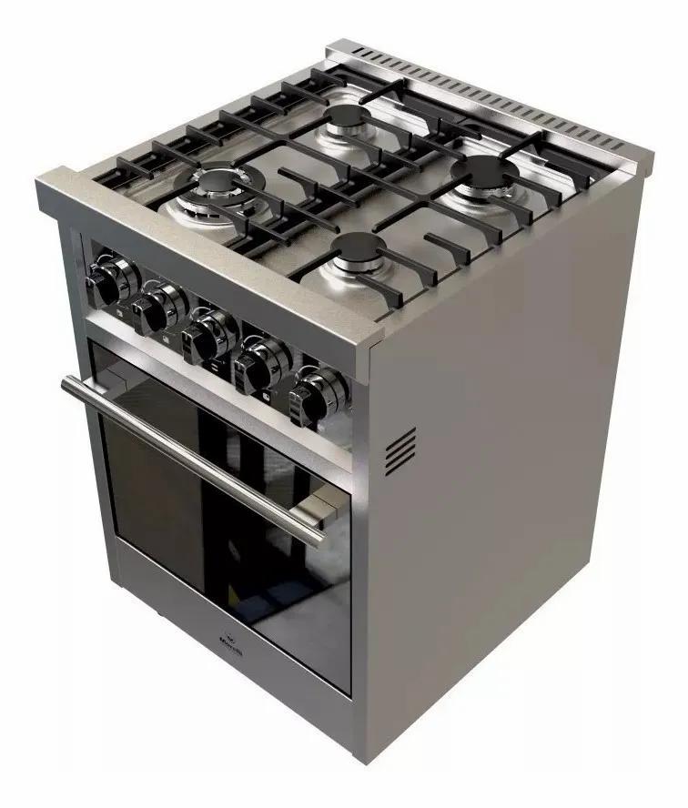 cocina-industrial-morelli-zafira-600-env