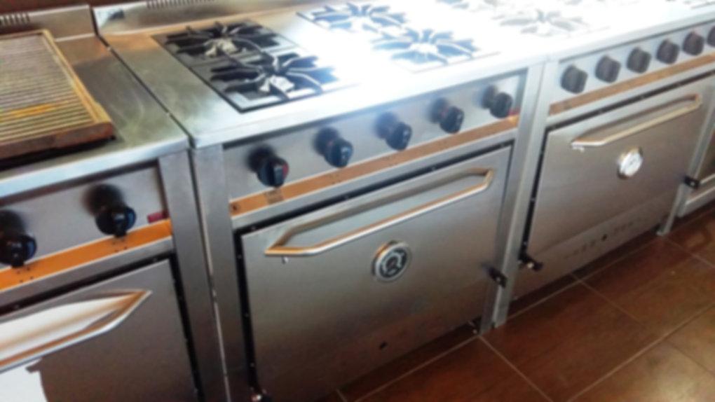 cocina-outlet-80-centimetros-gastroequip